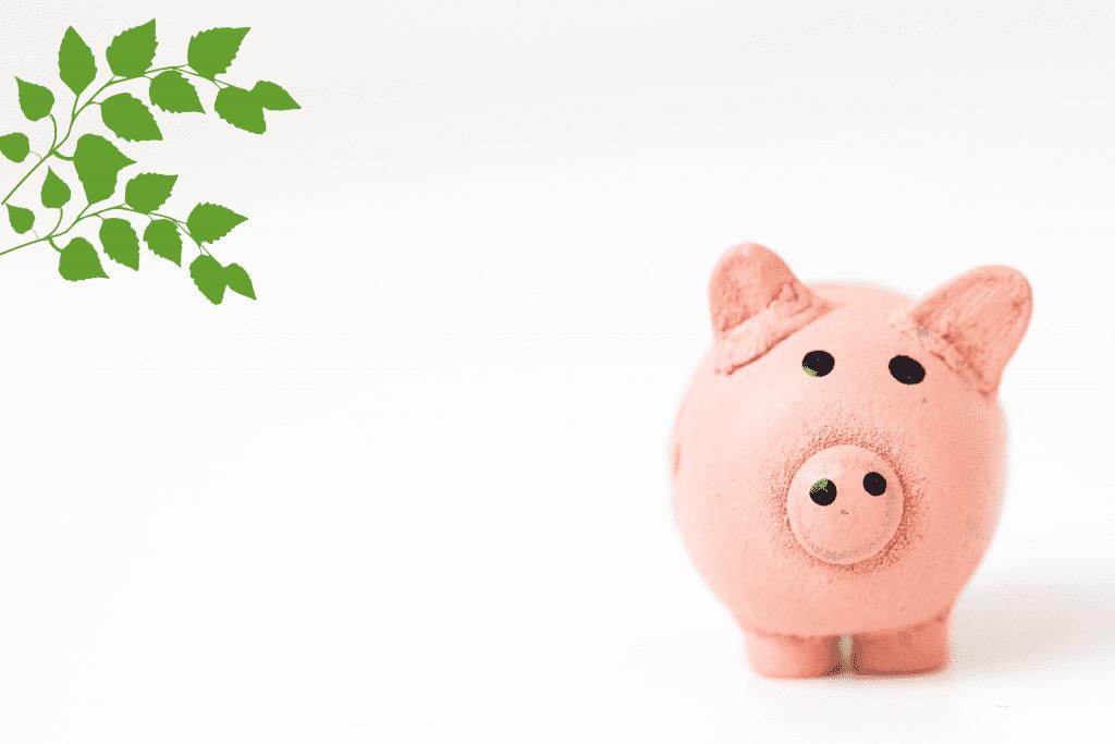 Metsäveroilmoituksen teko vaikuttaa verotukseesi
